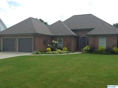 2104 Autumnwood Drive, Hartselle, AL 35640 - #: 1123209