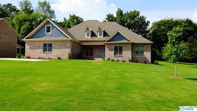 400 Vincent, Huntsville, AL 35802 - #: 1123272