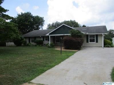 2115 Windover Drive, Huntsville, AL 35811 - #: 1123300