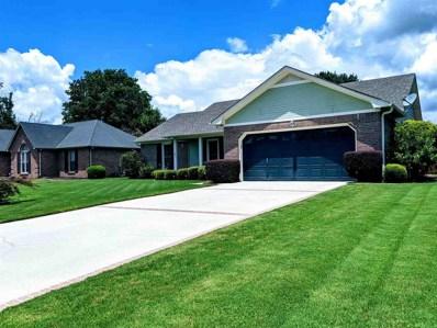 2304 Monticello Street, Decatur, AL 35603 - MLS#: 1123428