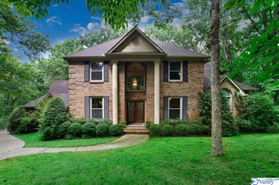 10027 Shadow Wood Drive, Huntsville, AL 35803 - MLS#: 1123445