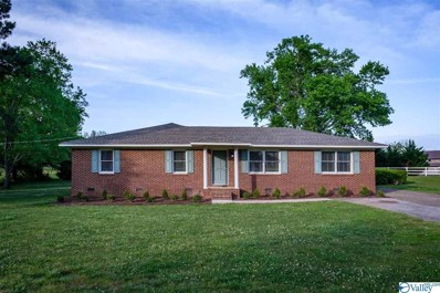 9336 Pulaski Pike, Toney, AL 35773 - MLS#: 1123503