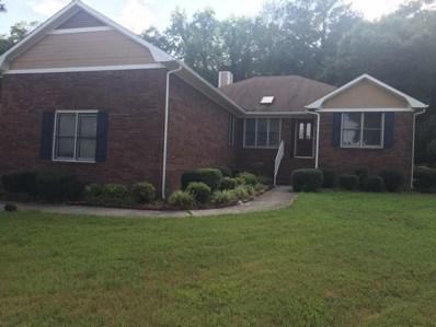 164 Derwent Lane, Huntsville, AL 35810 - #: 1123514