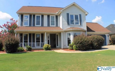 2709 Jarvis Street, Decatur, AL 35063 - #: 1123550