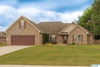222 Cambridge Drive, Decatur, AL 35603 - #: 1123562