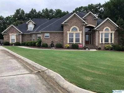 144 Braxton Court, Decatur, AL 35603 - #: 1123573