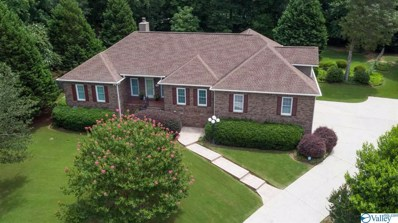 119 Southwood Drive, Madison, AL 35758 - MLS#: 1123599
