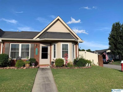 1524 Berkley Street, Decatur, AL 35603 - #: 1123638