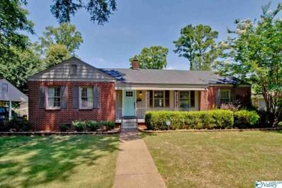 1308 Morningside Court, Decatur, AL 35601 - #: 1123659