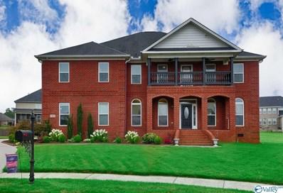 102 Springhaven Drive, Madison, AL 35757 - MLS#: 1123686