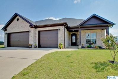 4360 Willow Bend Circle, Owens Cross Roads, AL 35763 - #: 1123713