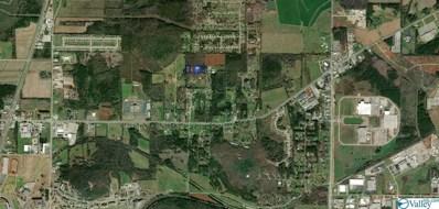 132 Main Road, Huntsville, AL 35811 - #: 1123715