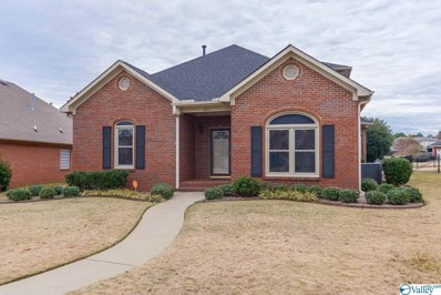 2211 Parkplace Street, Decatur, AL 35601 - #: 1123747