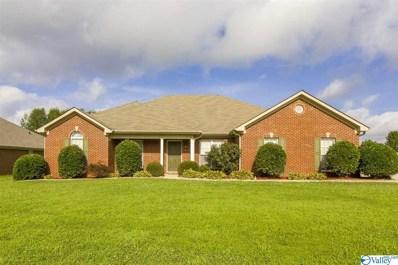 226 Grasslands Road, Huntsville, AL 35811 - #: 1123778