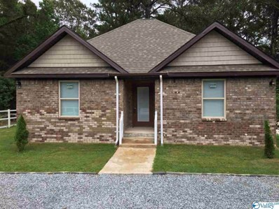 16072 Witty Mill Road, Elkmont, AL 35620 - #: 1123792