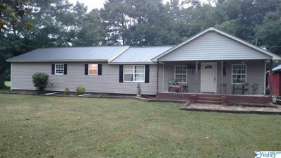 1009 County Road 383, Boaz, AL 35957 - #: 1123796