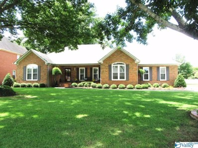 3503 Sierra Drive, Decatur, AL 35603 - #: 1123798