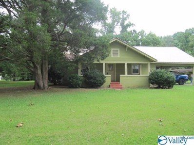 335 Ellis Road, Boaz, AL 35957 - #: 1123866