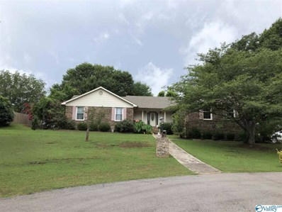 103 Bentley Circle SE, Arab, AL 35016 - MLS#: 1123870