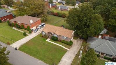 163 Derwent Lane, Huntsville, AL 35810 - #: 1123883