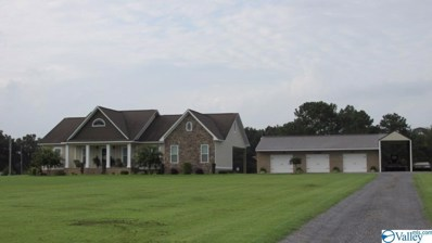2841 Summerville Road, Boaz, AL 35957 - #: 1123959