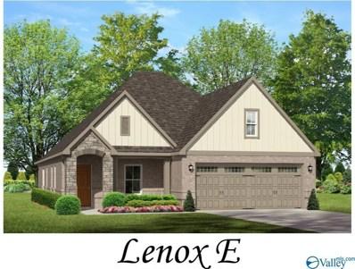 2411 Celia Court, Huntsville, AL 35803 - #: 1123976