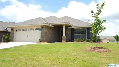 2425 Bell Manor Drive, Huntsville, AL 35803 - #: 1123999