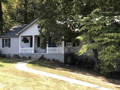 112 Comfort Drive, Hazel Green, AL 35750 - #: 1124021