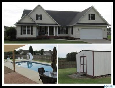 1566 Mathis Mill Road, Albertville, AL 35951 - #: 1124067