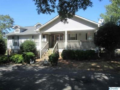 4282 County Road 26, Boaz, AL 35957 - #: 1124096
