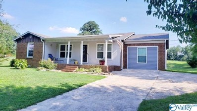 14574 Milton Lane, Elkmont, AL 35620 - #: 1124151