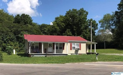 6810 County Road 41, Gaylesville, AL 35973 - #: 1124188