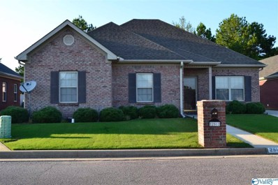 2512 Newport Drive, Decatur, AL 35603 - #: 1124221