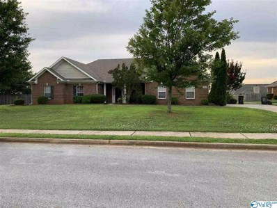 103 Windchase Court, Huntsville, AL 35811 - #: 1124288