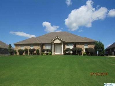 195 Henson Drive, Huntsville, AL 35811 - #: 1124369