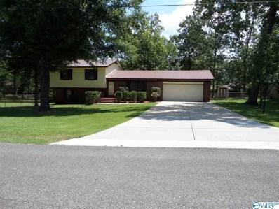 505 Waldrop Road, Rainbow City, AL 35906 - MLS#: 1124393