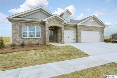 7707 Timber Grove Lane, Huntsville, AL 35806 - MLS#: 1124453