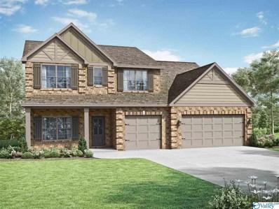 7709 Timber Grove Lane, Huntsville, AL 35806 - #: 1124458