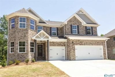 771 Timber Grove Lane, Huntsville, AL 35806 - #: 1124463