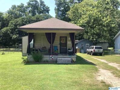 2102 Seminole Drive, Huntsville, AL 35805 - #: 1124482