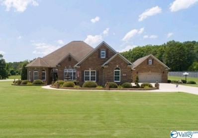 94 Braxton Court, Decatur, AL 35603 - #: 1124501