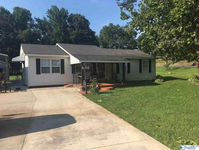 15 John Johnson Road, Trinity, AL 35673 - #: 1124555