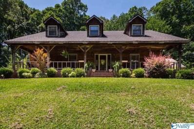 754 Pleasant Hill Road, Decatur, AL 35603 - MLS#: 1124559