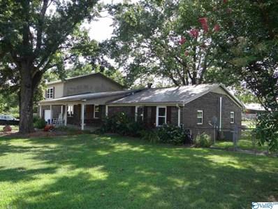 2385 Rose Road, Albertville, AL 35951 - #: 1124627