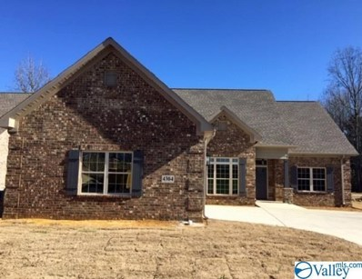 4304 Ruby Pointe Drive, Decatur, AL 35603 - MLS#: 1124635