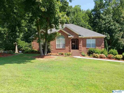 1355 Raintree Lane, Arab, AL 35016 - #: 1124806