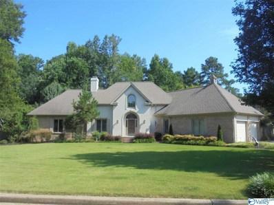 112 Cross Creek Lane, Gadsden, AL 35901 - MLS#: 1124905
