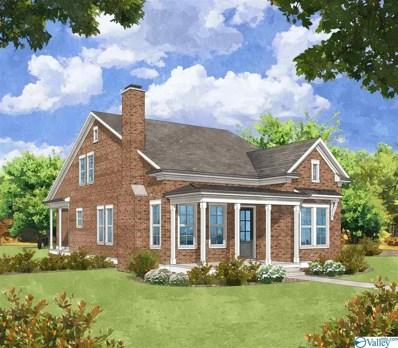 106 Bur Oak Drive, Madison, AL 35756 - MLS#: 1124918