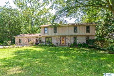 2311 Kirby Bridge Road, Decatur, AL 35603 - #: 1125022