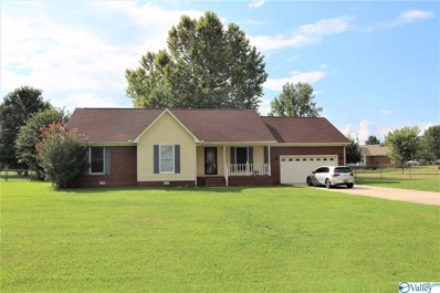 114 Brookview Drive, Hazel Green, AL 35750 - #: 1125155